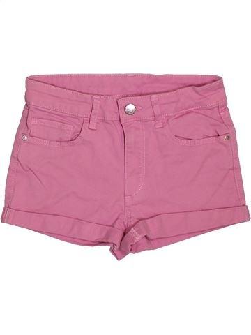 f558aac41eeab H M pas cher enfant - vêtements enfant H M jusqu à -90%