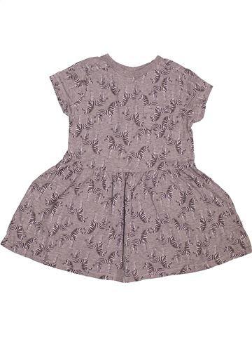 91d5804531a Vêtements pas chers pour fille jusqu à -90%