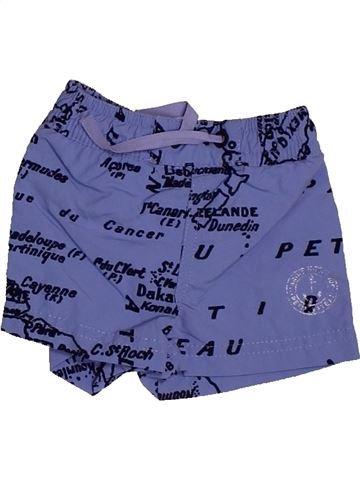 45f22114d5c9c PETIT BATEAU pas cher enfant - vêtements enfant PETIT BATEAU jusqu à ...