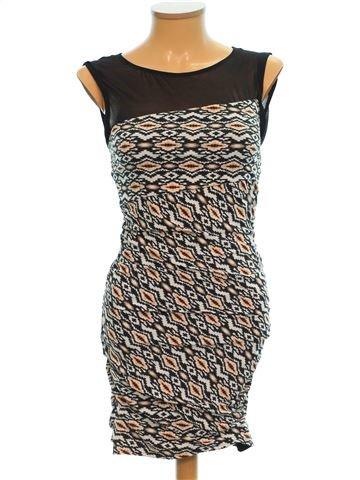 7b51c7f55 BERSHKA outlet mujer - ropa BERSHKA hasta -90%