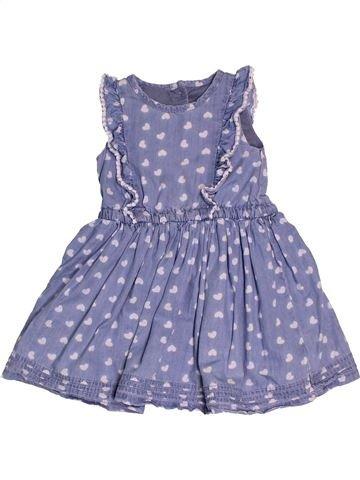 high quality huge selection of half off MATALAN pas cher enfant - vêtements enfant MATALAN jusqu'à -90%