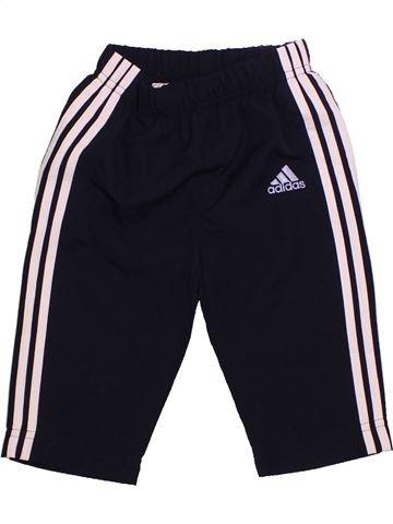 Adidas Pas 90 Vêtements Enfant Jusqu'à Cher Ybgy67f