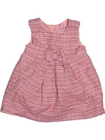 couleurs et frappant pas cher artisanat de qualité PRIMARK pas cher enfant - vêtements enfant PRIMARK jusqu'à -90%