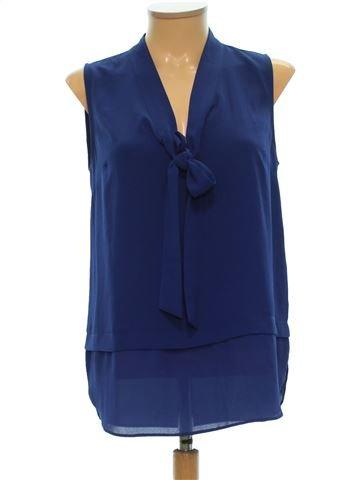 comment choisir forme élégante incroyable sélection PRIMARK outlet femme , PRIMARK pas cher - vêtements PRIMARK ...