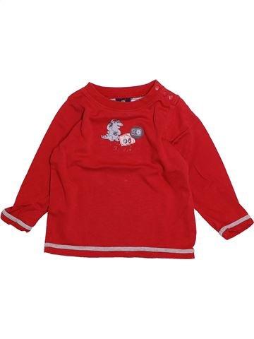 SERGENT enfant SERGENT enfant pas cher vêtements MAJOR OwZkXuTPi